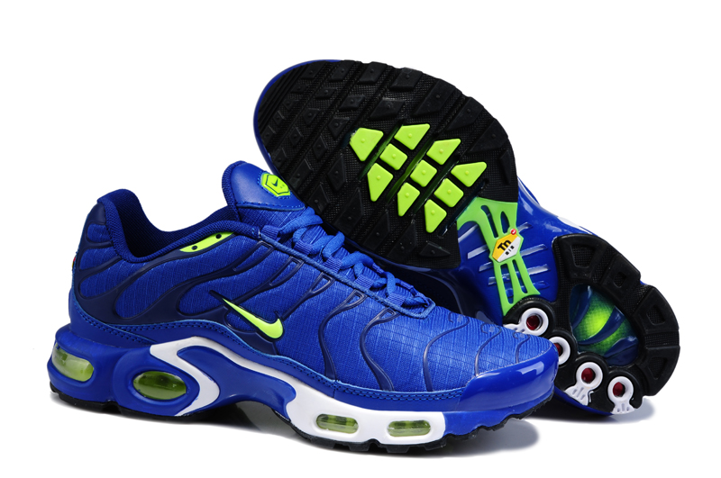 Nike TN Requin Homme chaussure requin tn nike chaussure tn magasin ...
