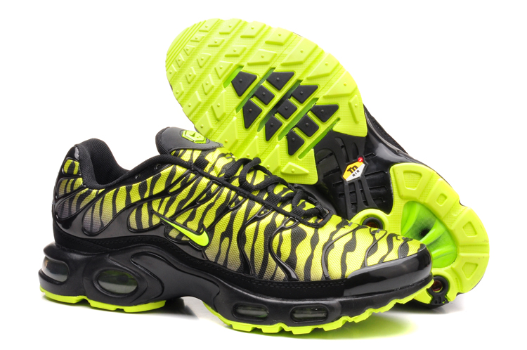 Nike TN Requin Homme Air Max TN requin Pas Cher