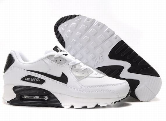 nike chaussure tn blanca