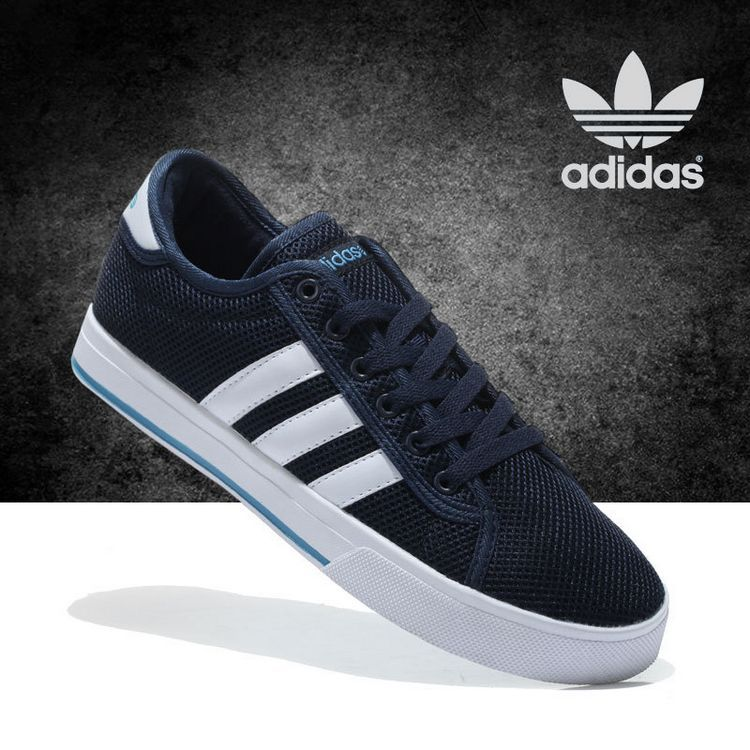 adidas homme chaussures sport air