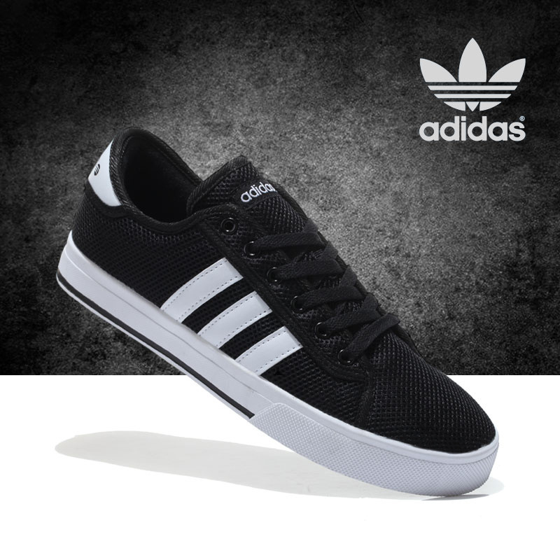 chaussures homme sport nike et adidas