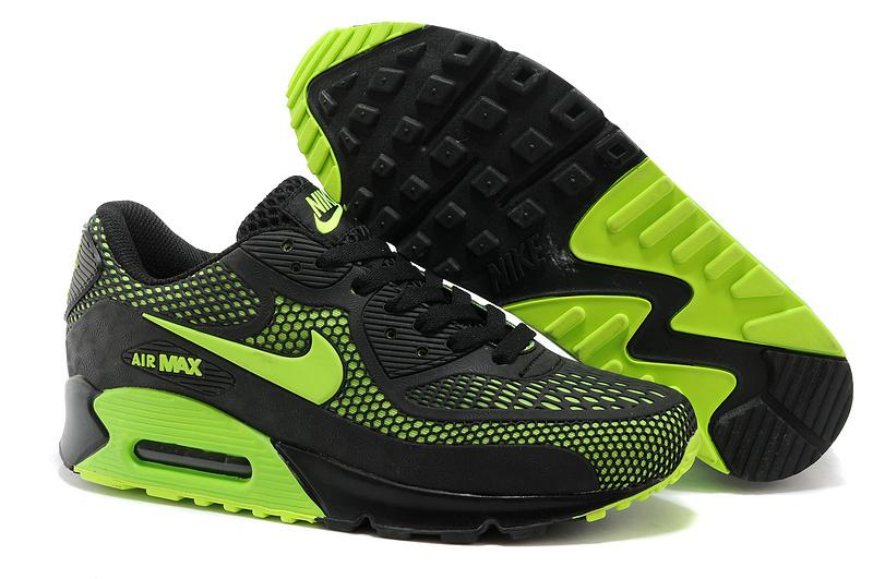 Nike Air Max 90 2015 Homme