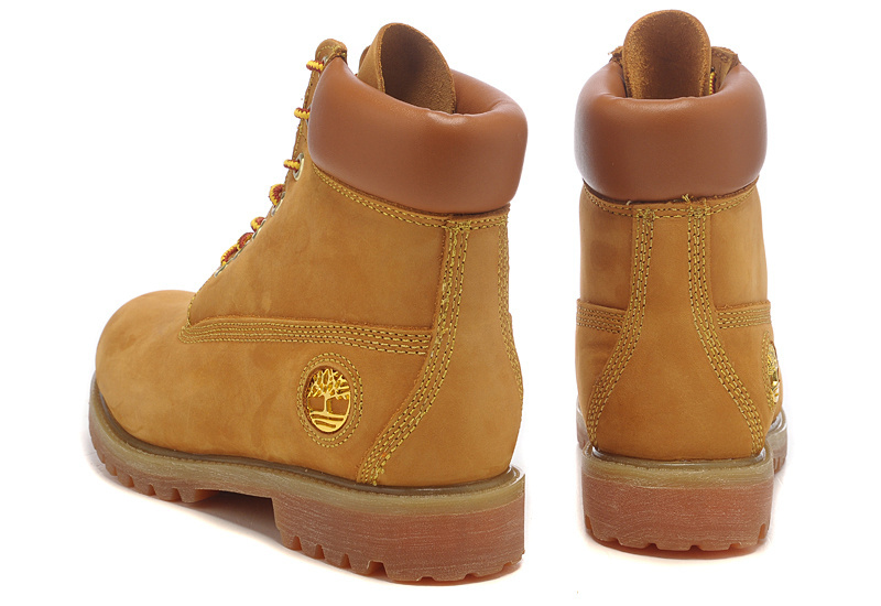 chaussure timberland enfant solde