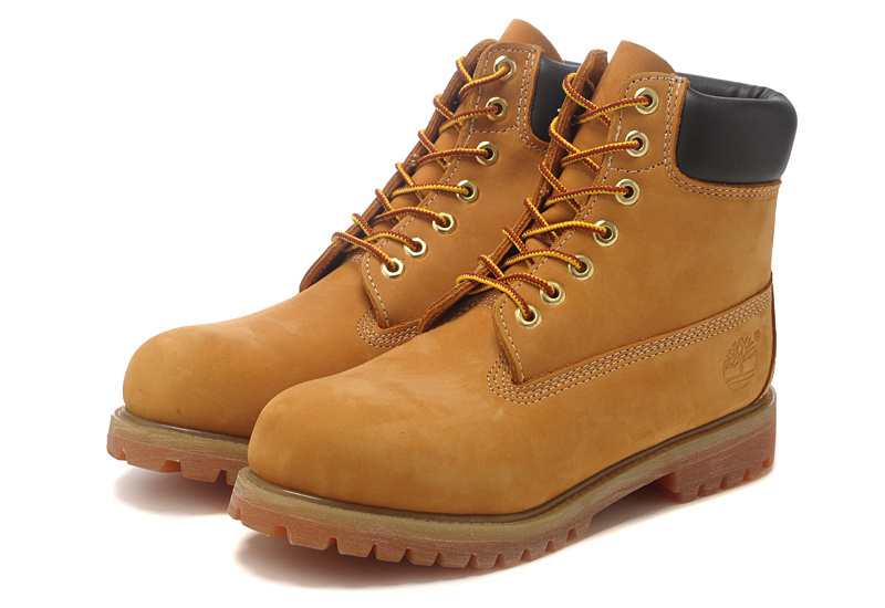 Bottes Timberland 6 inch Femme Soldes timberland chaussures